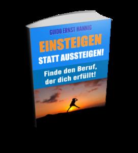 cover_3d_neu